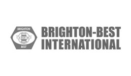 Brighton-Best International